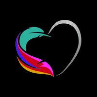 Logo Le Rendez-vous