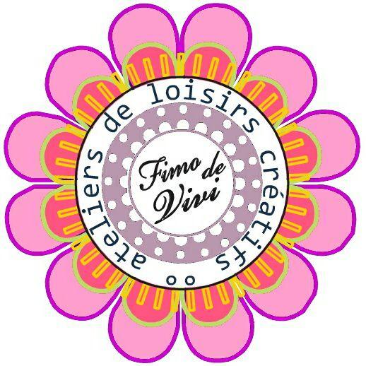 Logo Fimodevivi