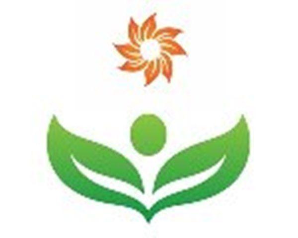 Logo Michel Ruche - Troubles alimentaires et thérapies comportementales