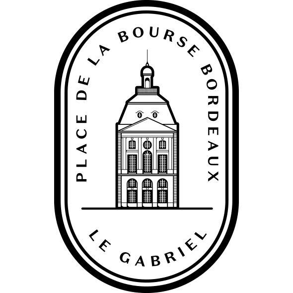 Logo Le Gabriel
