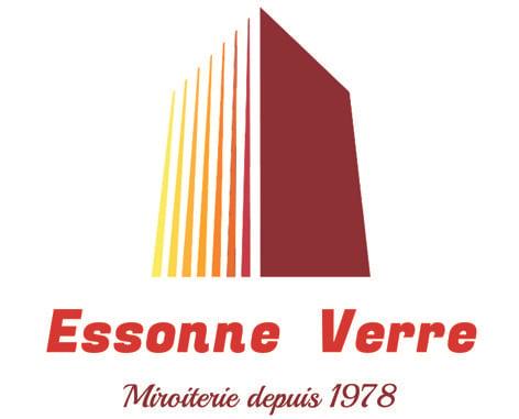 Logo Essonne Verre