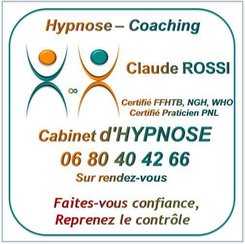 Logo Hypnose.Coaching