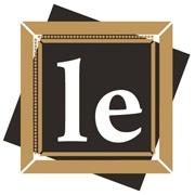Logo LEBONCADRE