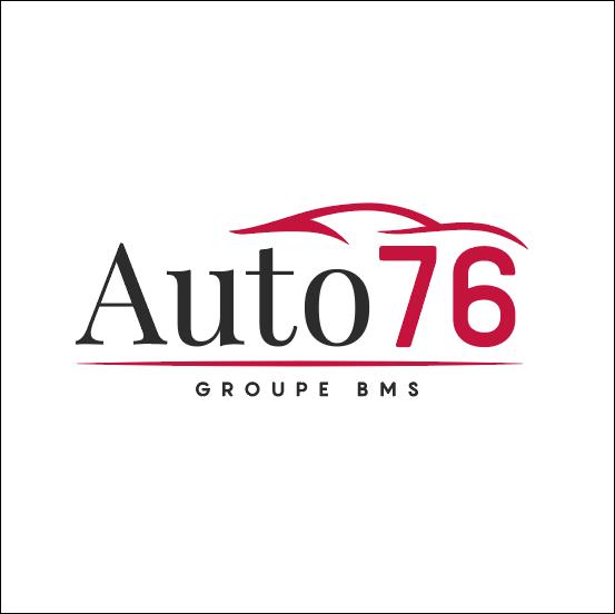 Logo Auto 76