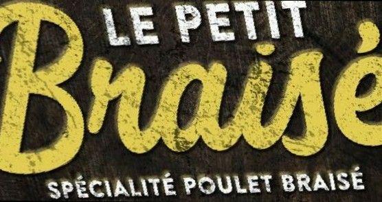 Logo Le Petit Braisé