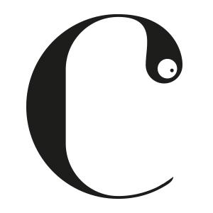 Logo Curiosites