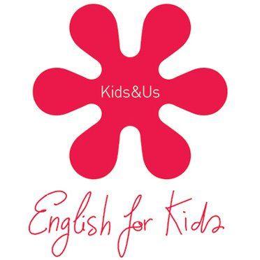 Logo Kids and Us Paris11