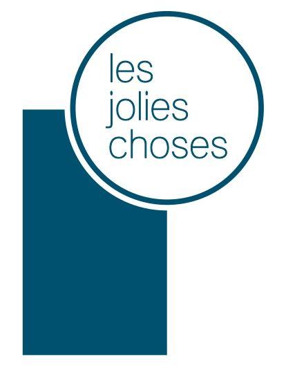 Logo Les Jolies Choses