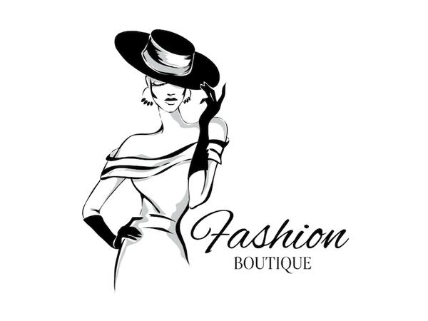 Logo Look4style