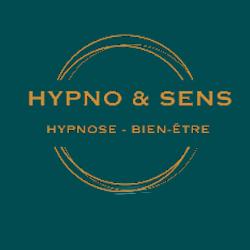Logo Hypno & Sens