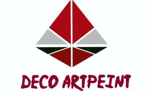 Logo DECO ARTPEINT