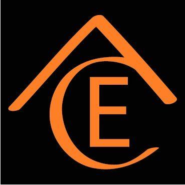 Logo Chatel Entreprise SARL