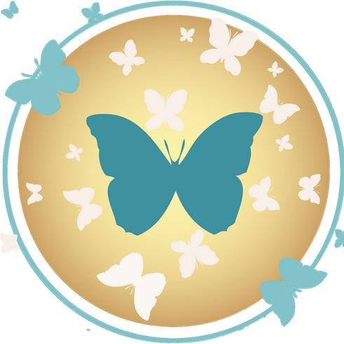 Logo Löwin Mathilde