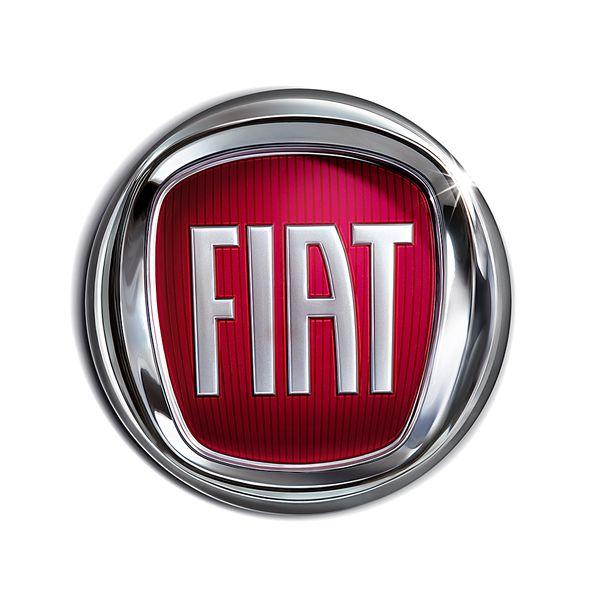 Logo La Squadra Veloce Fiat Alfa Romeo