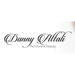 Logo Centre Danny Attali