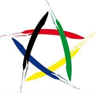 Logo Multibiz.fr