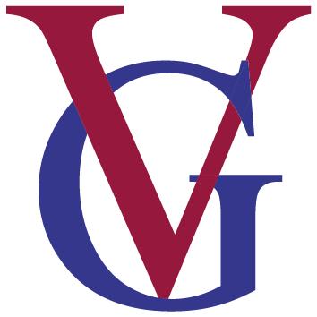 Logo Vercad Prodiffusion Sarl