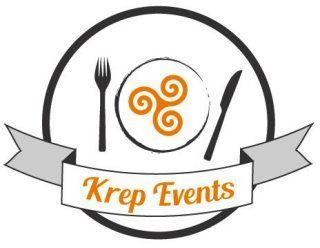 Logo Krep'Events