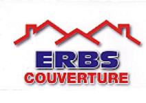 Logo Erbs couverture
