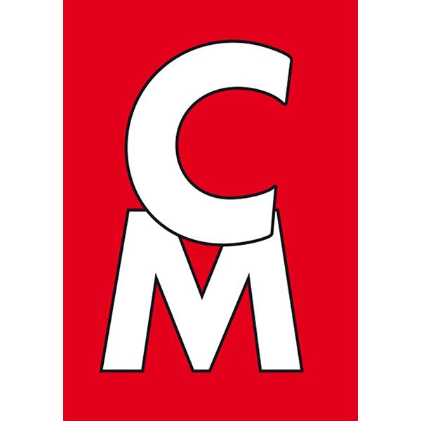 Logo Clinique Ménager