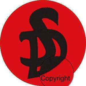 Logo Sandanella