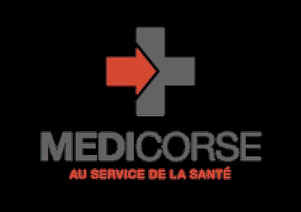Logo Medicorse