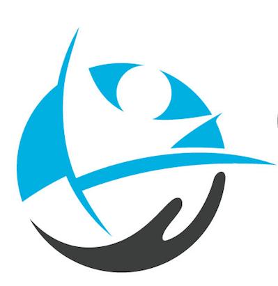 Logo Murielle Blain