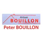 Logo Bouillon Péter