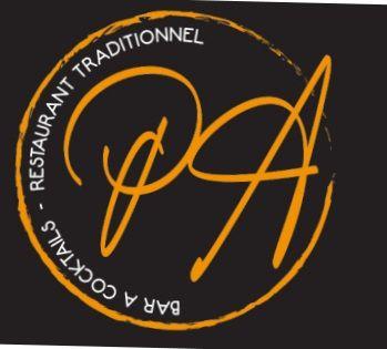Logo Aux Plaisirs D'Antan