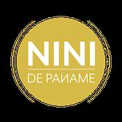Logo Nini De Paname