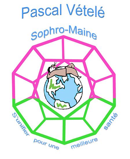 Logo Pascal Vételé