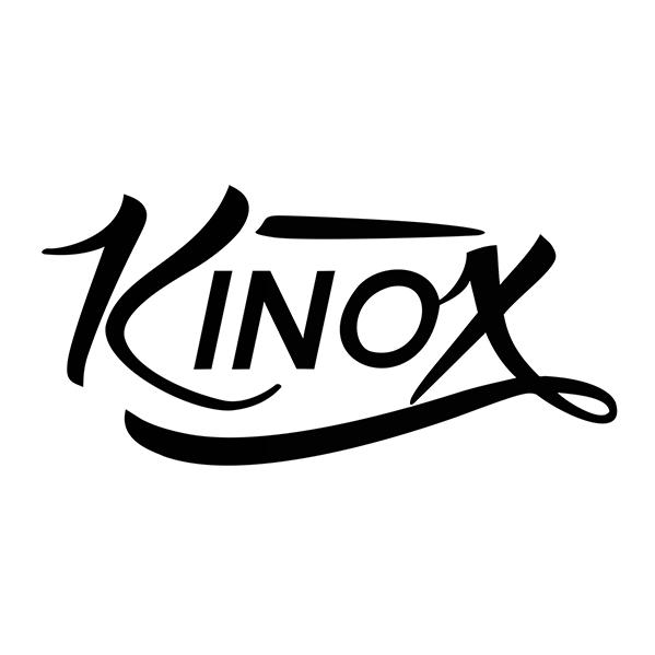Logo Kinox Production
