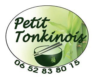 Logo Petit Tonkinois