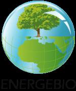 Logo Energebio Rémi Galinier