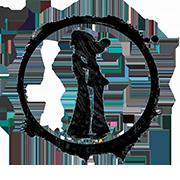 Logo La Chaumière Du Télégraphe