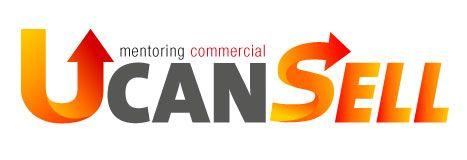 Logo Ucansell