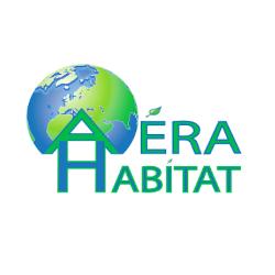 Logo Agence Eco Rénovation Aquitaine De L'habitat