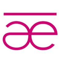 Logo Maentler Aménagement d'Espaces