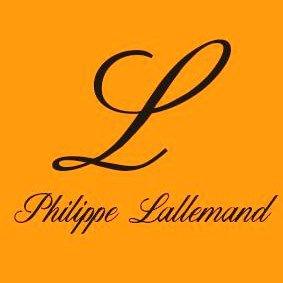 Logo Pâtisserie Lallemand