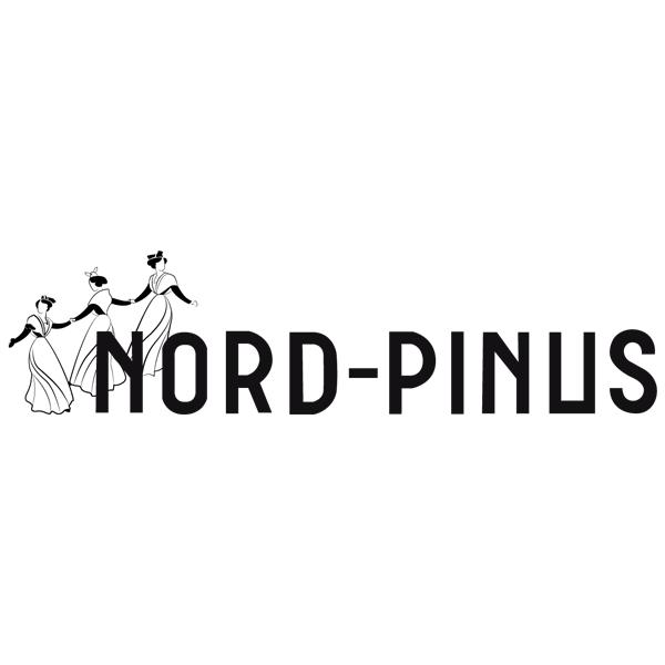 Logo Le Nord-Pinus