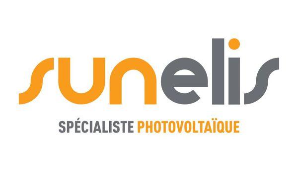 Logo SUNELIS