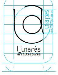 Logo Linarès Jean-Luc
