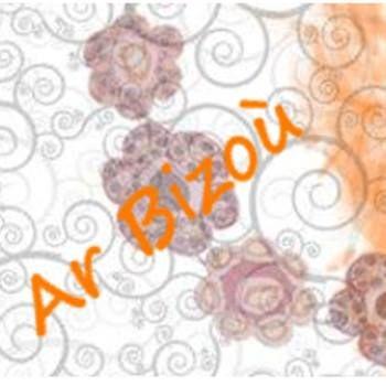 Logo Ar Bizoù