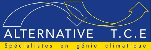 Logo Alternative TCE