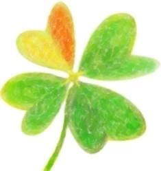 Logo A Tous Coeurs