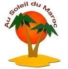 Logo Au Soleil Du Maroc