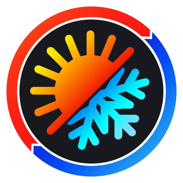 Logo Gendre Technique SAS