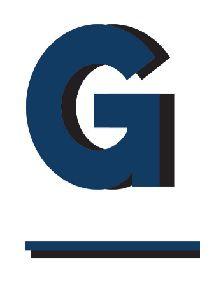 Logo Le Germain