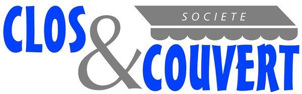 Logo Clos Et Couvert SARL
