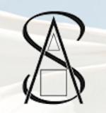 Logo Hypnose Marseille Reiki Yoga Oligotherapie Aromatherapie Helene Delebois A Marseille
